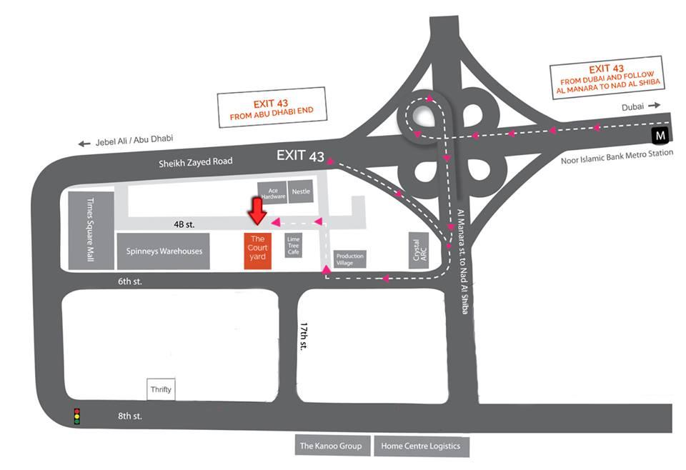 Location_map1 (002)