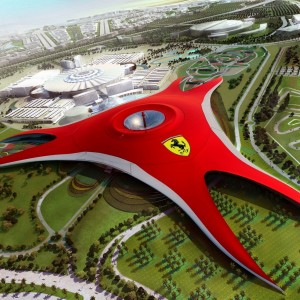 ferrari-world-in-dubai